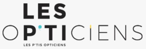 Les P'ti Opticiens